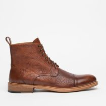 The Rome Boot from Taft