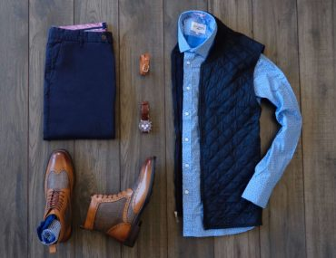 67635d0ae3 Style Coordinators - Styling outfits for the everyday man